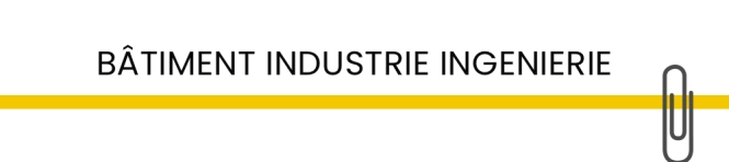 batiment-industrie-ingenerie